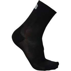 Sportful Bodyfit Pro 2.0 Socks Men Black
